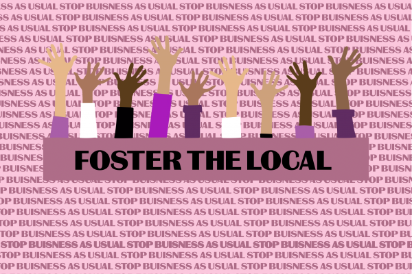 Fosterthelocal-1