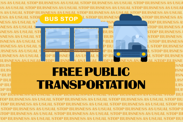 Freepublictransport copy-1
