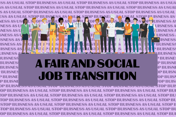jobtransitions-1