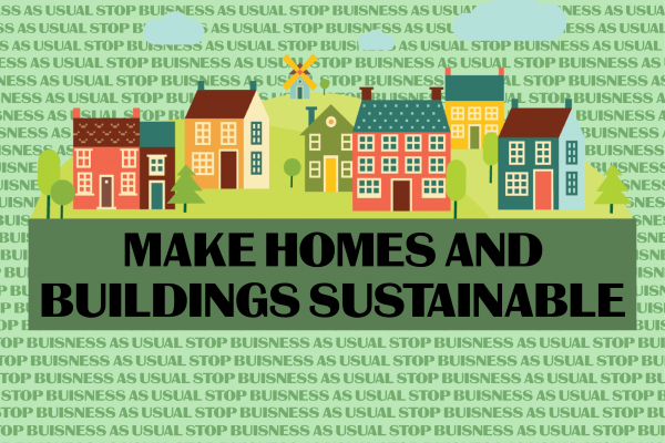 makehomesustainable-1