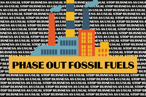 phaseoutfossilfuels copy-1